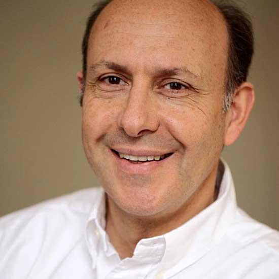 Dr. Edvin Turkof Wien